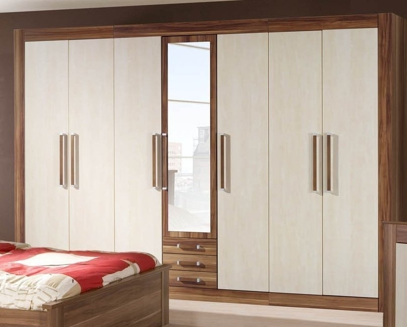 kleiderschrank 1 meter breit luxus kleiderschrank 1 meter. Black Bedroom Furniture Sets. Home Design Ideas