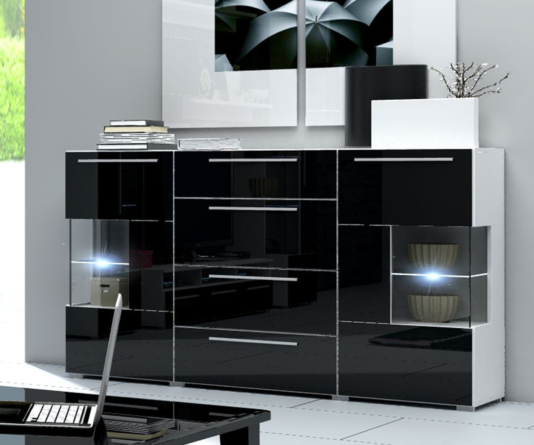 k che graue fliesen. Black Bedroom Furniture Sets. Home Design Ideas