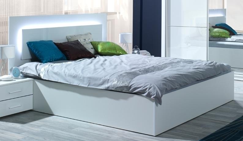 Schlafzimmer Design Günstig