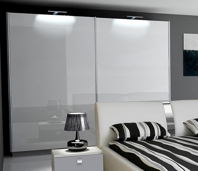 komplett schlafzimmer hochglanz rivabox - Schlafzimmer Weis Hochglanz